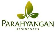 apartemen-parahyangan-residences-logo