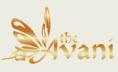 the-avani-cluster-bsd-city