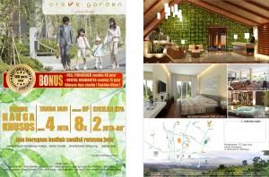flyer-promo-clove-garden-januari-2013