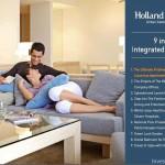 Holland Village Apartemen brosur-05