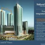 Holland Village Apartemen brosur-06