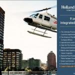 Holland Village Apartemen brosur-20