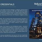 Holland Village Apartemen brosur-31