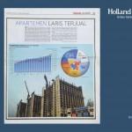 Holland Village Apartemen brosur-34