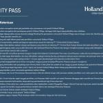 Holland Village Apartemen brosur-40
