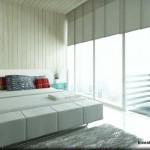 Design Interior Apartemen Grand Pancoran