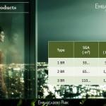 Brosur Embarcadero Suites Apartemen Bintaro 9 hal 24