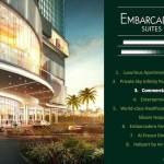 Brosur Embarcadero Suites Apartemen Bintaro 9 hal 9