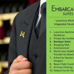 Brosur Apartemen Embarcadero Suites Bintaro 3