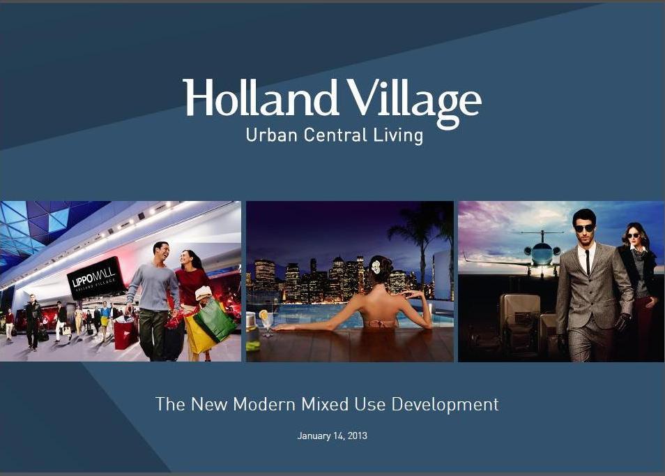 holland-village-apartment-brosur-01