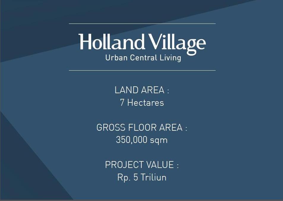 holland-village-apartment-brosur-03