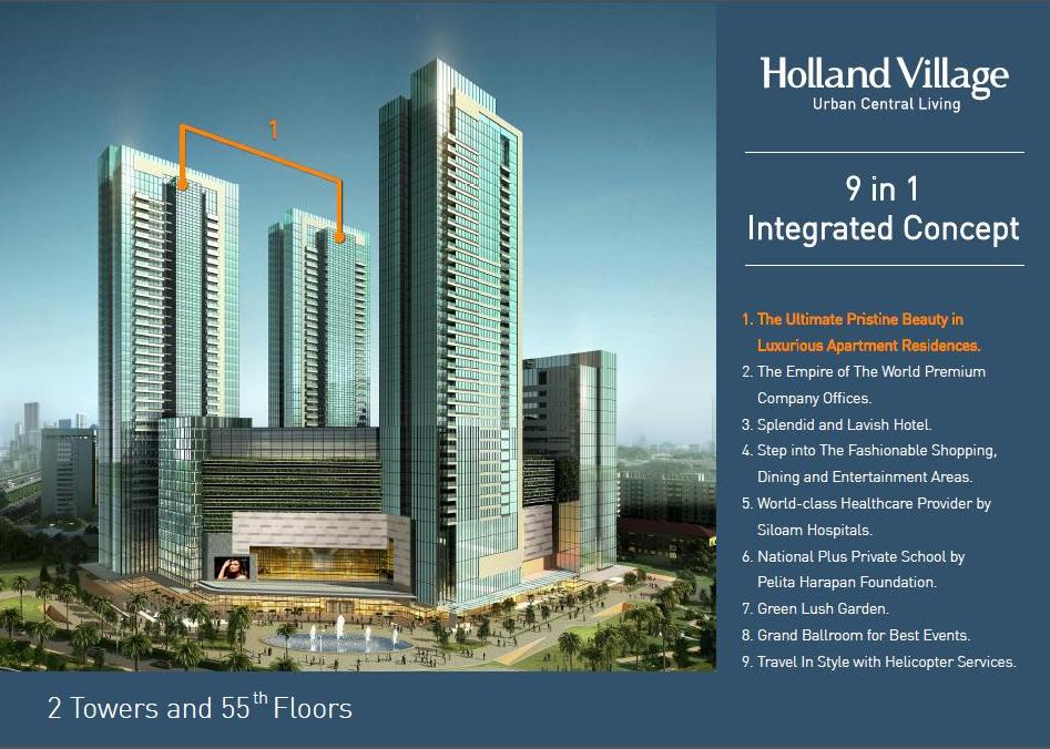 holland-village-apartment-brosur-06