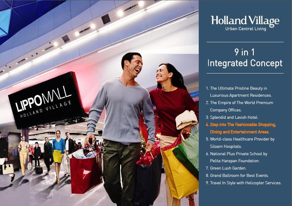 holland-village-apartment-brosur-11jpg