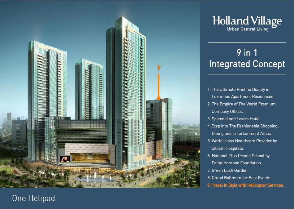 holland-village-apartment-brosur-21