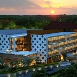 Horison Sunset Road Kuta Condotel