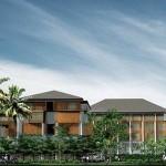 Mercure Hotel Legian Bali