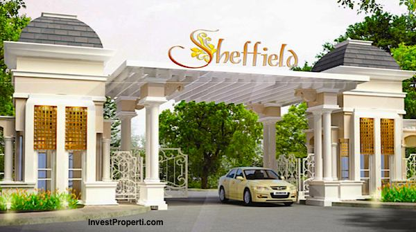 cluster sheffield greenwich park bsd city