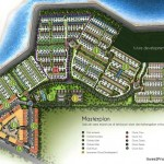 Master Plan Orchard Park