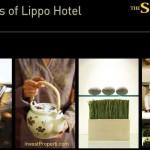 St Moritz Makassar Lippo Hotel