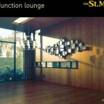 Function Lounge
