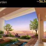 St Moritz Makassar Sky Garden