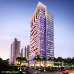 ITS Office Tower Jakarta