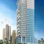 Office Building ITS Tower Jakarta