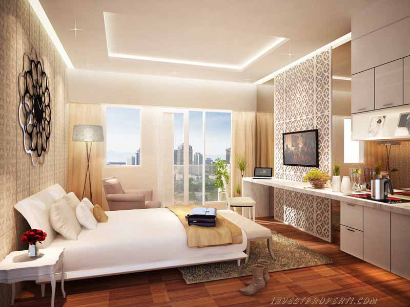 Apartment Design Jakarta plain apartment interior design jakarta and  inspiration decorating