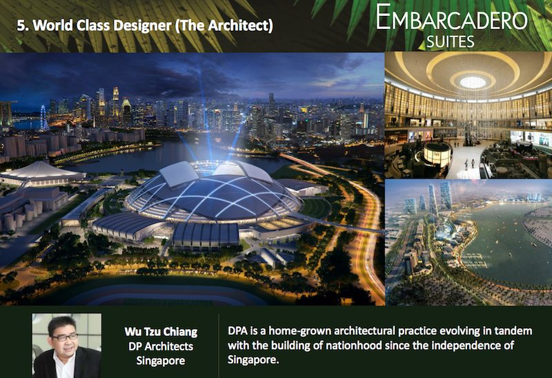 dpa-architect-embarcadero-bintaro