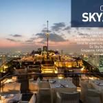 lippo-sixty-one-plaza-cikarang-cloud-bar-skyazur