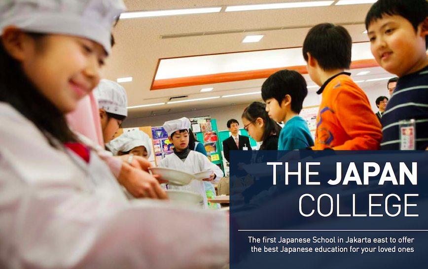 Orange County Japanese School