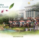 Botanica Valley Mini Arcade