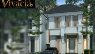 Cluster Vivacia The Eminent BSD City