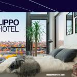 Lippo Hotel Manado
