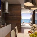 Monaco Suites Room Apartment