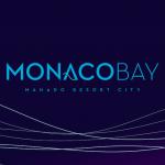 Monaco Bay Manado Resort City