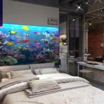 Monaco Bay Manado Apartment