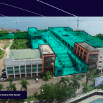 Lokasi Monaco Bay Manado Resort City