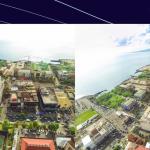 View Monaco Bay Manado Resort City