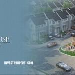 Vanya Park BSD City Assana House