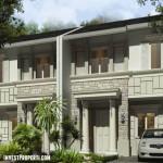 Azura House L6 Vanya Park Cluster 2