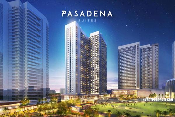 Padadena Suites Orange County