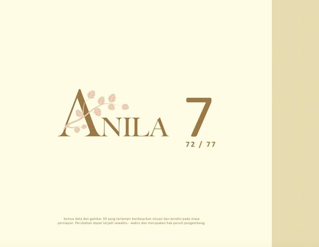 Anila 7