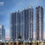 The Linq Kemayoran Apartment