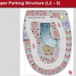 One Velvet Apartment Floor Plan L2-5