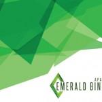 Brosur Apartemen Emerald Bintaro