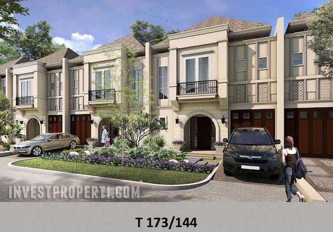 tipe-rumah-new-vivacia-bsd-city-luas-144