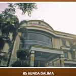 RS Bunda Dalima BSD