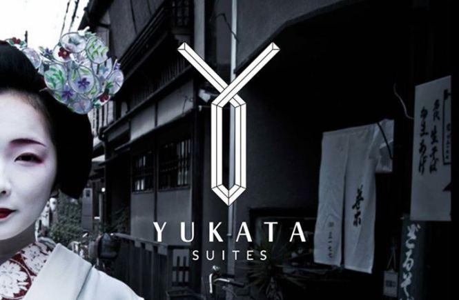 Yukata Suites Serpong