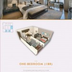 1BR Type